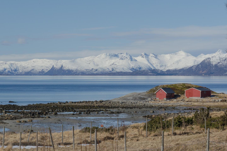 d3a42991708f Potentiell plats för bröllop? Det här är på vägen ut mot vår stuga i Norge.  Men var ska vigseln och festen vara, och hur ser man till att alla har  boende ...